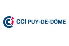 CCI Puy de Dôme